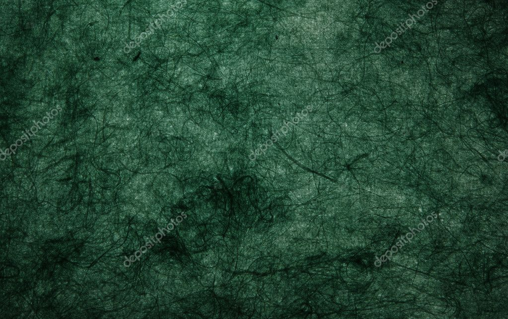 Texture paper for stock photo backgrounds — Stock Photo #4035517