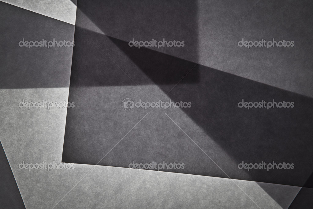 Texture paper for stock photo backgrounds — Stock Photo #4035619