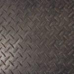 Checker plate — Stock Photo #4044162