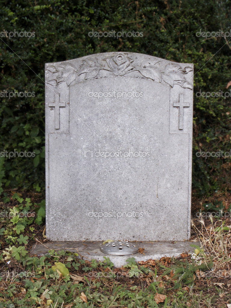 термобелье сон про кладбище что значит определитесь: нужно вам