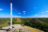 Bohol Chocolate Hill
