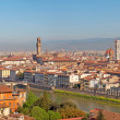 thumbnail of Florence
