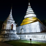 thumbnail of Wat Phra Singh temple, Chiang Mai