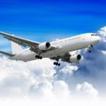 thumbnail of Aeroplane