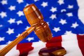Právo a spravedlnost koncepce