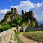 thumbnail of The rocks of Belogradchik