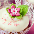 thumbnail of Wedding cupcakes