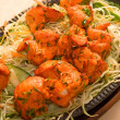 thumbnail of Indian Chilli Chicken