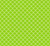 Vector football background Seamless pattern