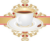 Csésze kávé és a tyúkszem