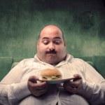 thumbnail of Gluttony