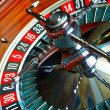 thumbnail of Roulette action