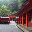 thumbnail of Japanese temple