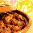 thumbnail of Tagine