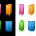 Folding Icons