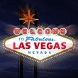 thumbnail of Las Vegas Sign
