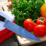 thumbnail of Fresh vegetables