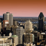thumbnail of Montreal