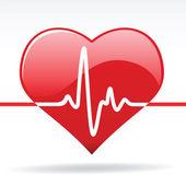Szív cardiogram
