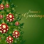 thumbnail of Christmas Background