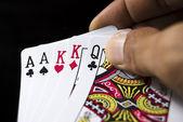 Herní karty