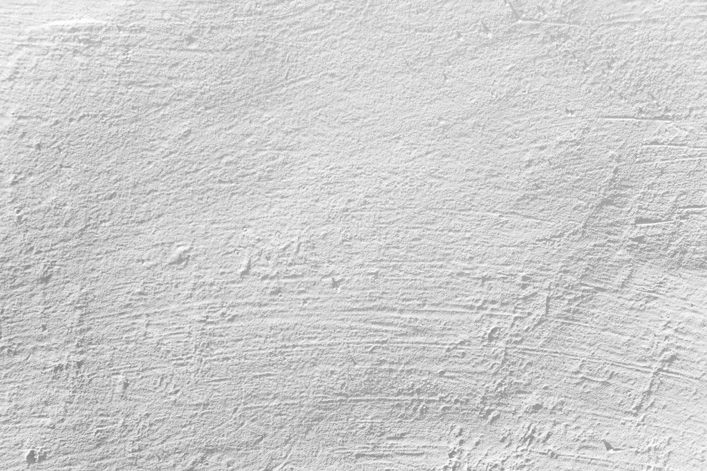 Black and white texture wall — Stock Photo © cluckva #3311878