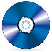 Fotografia disco Blu-ray