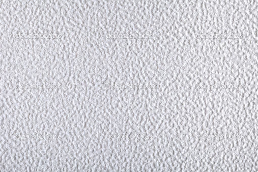 surface du papier peint blanc ayant le relief photographie pumba1 3696363. Black Bedroom Furniture Sets. Home Design Ideas