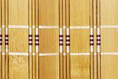 dřevěné pozadí