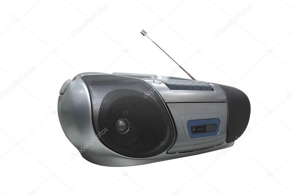 82865 SOUND WINDOWS 8.1 DRIVER DOWNLOAD