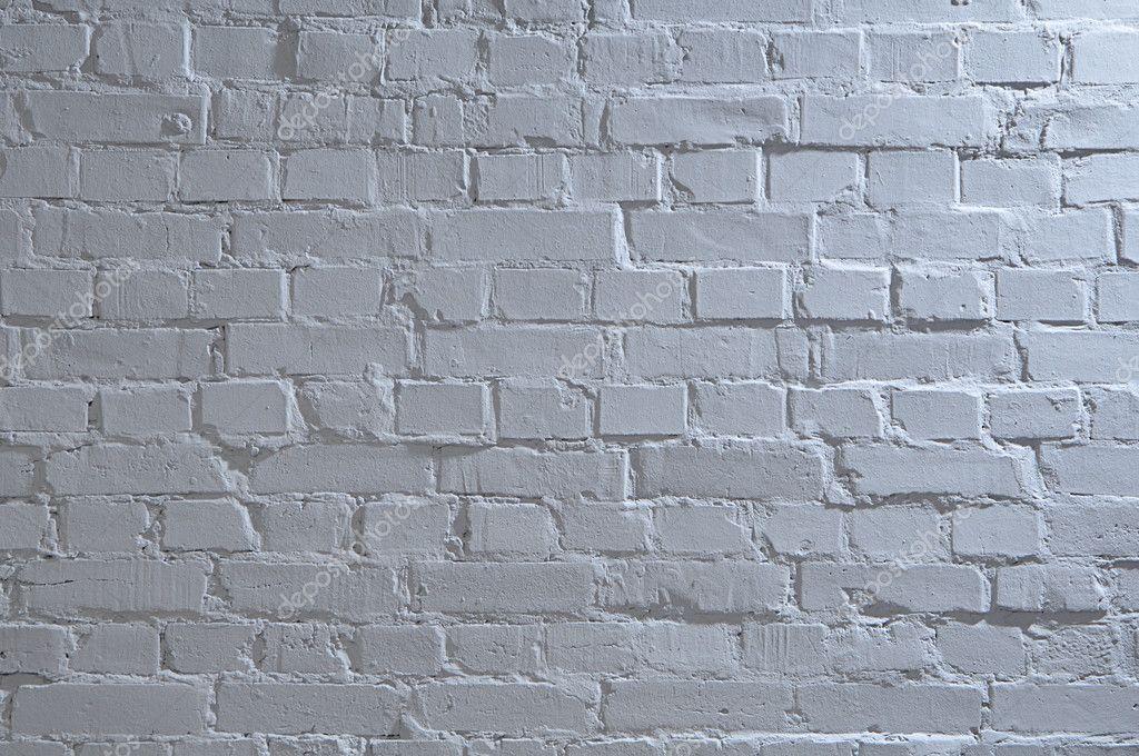 Texture De Mur De Brique Grise Photographie Dyoma2