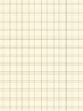 Blank paper background 3