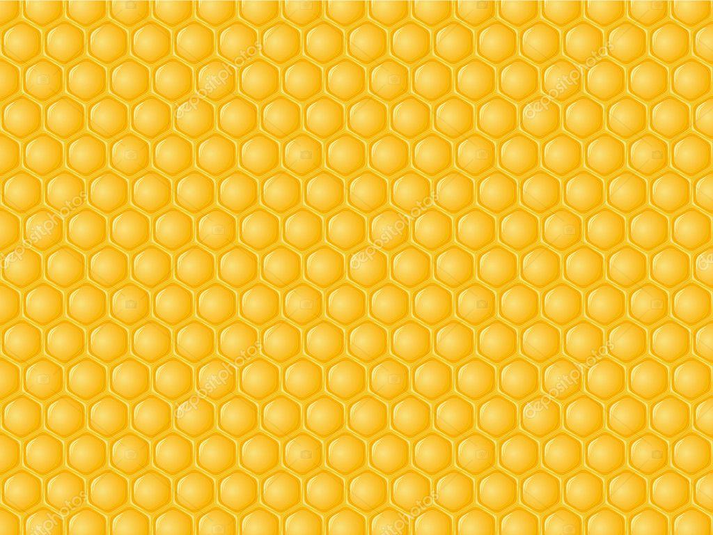 Honeycomb background 2 stock vector julydfg 3787086 honeycomb background 2 stock vector voltagebd Image collections