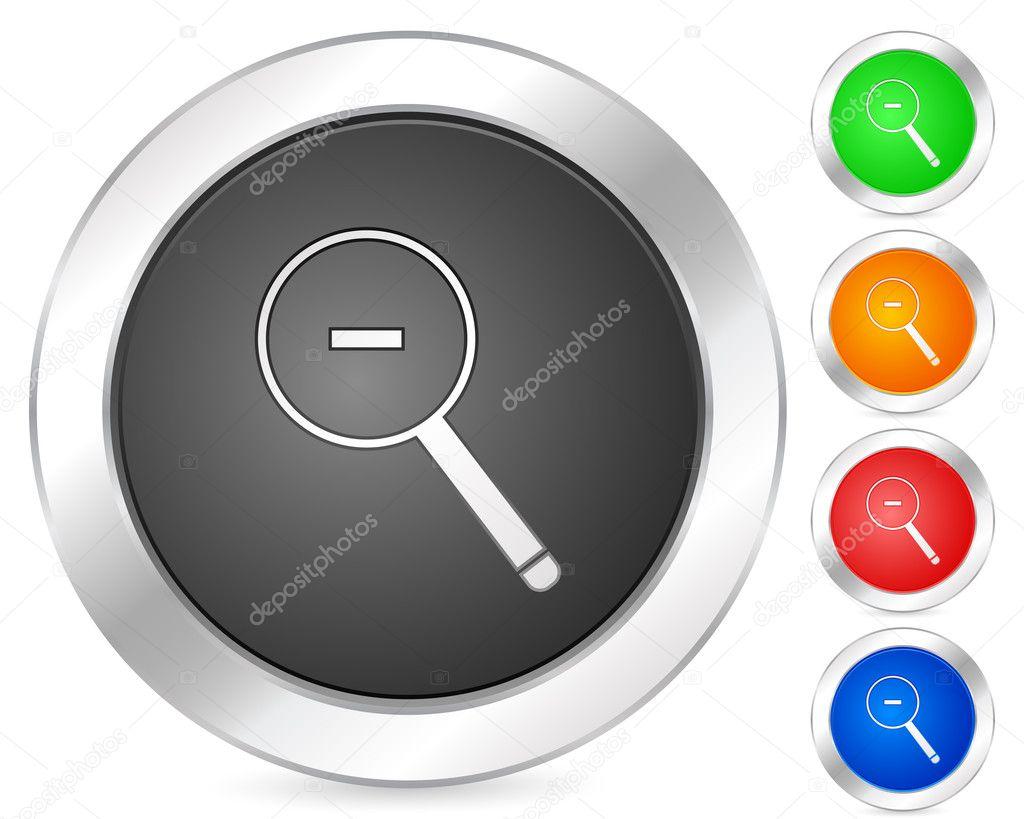Icon Name netflix icon Icon Type imagepng Icon Size 18 kb Icon Dimension 256256 Icon Tags 256x256 icon netflix note freeiconsdownloadnet doesnt