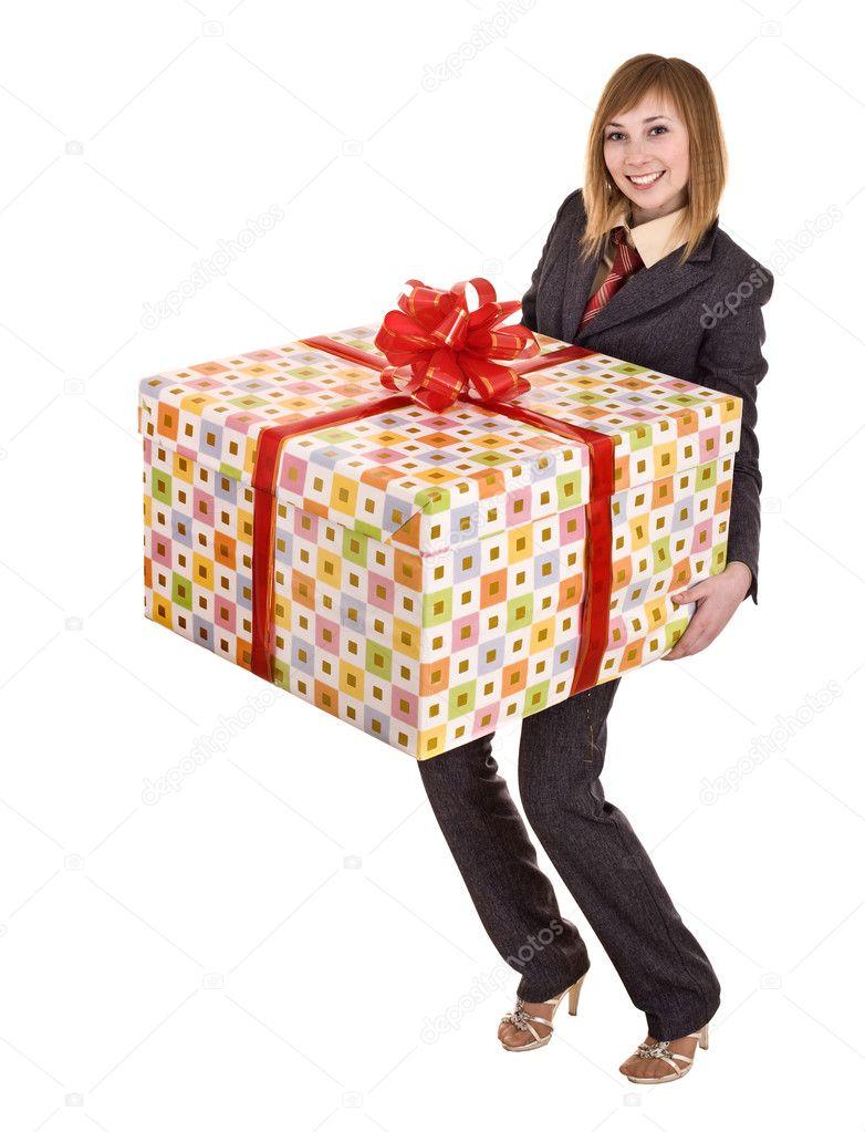 Подарок партнеру женщине куплю живые цветы днепропетровск