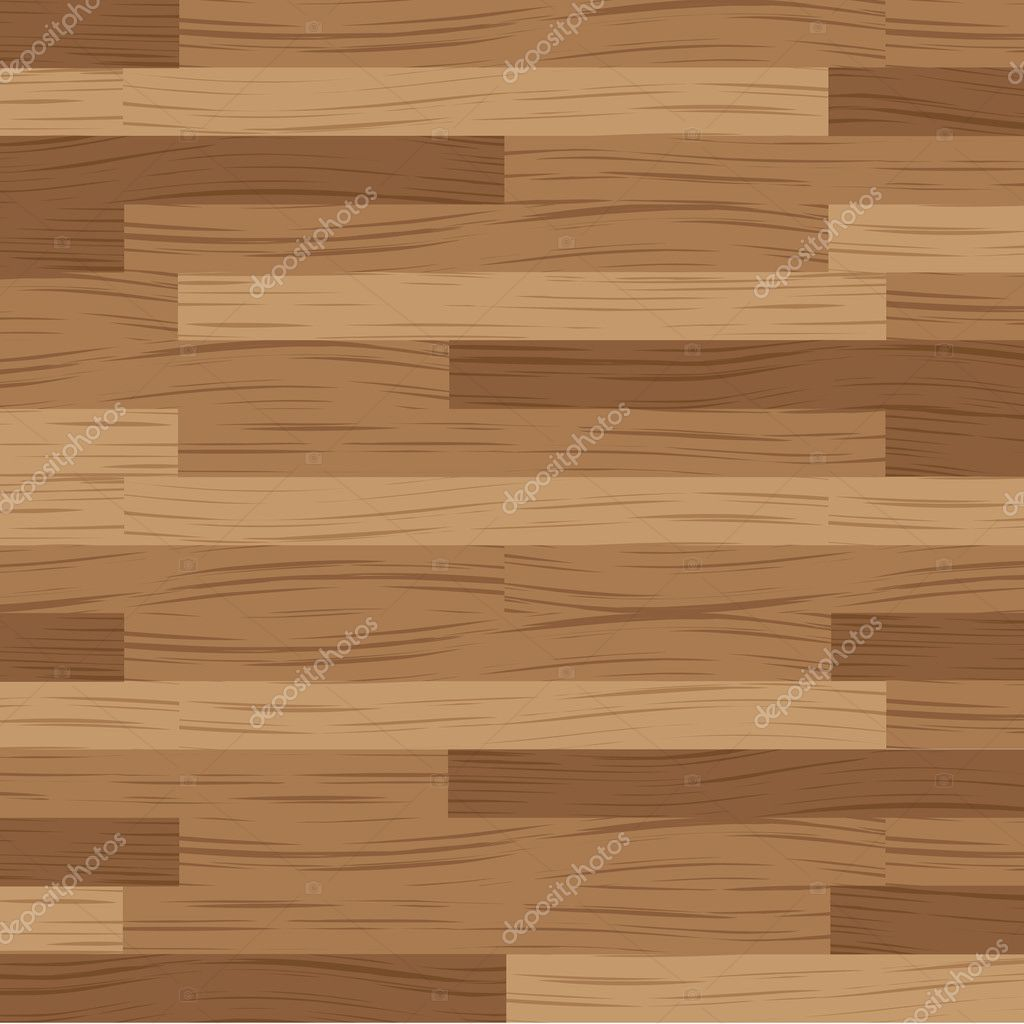 Wood Board Stock Vector C Nicemonkey 3408330
