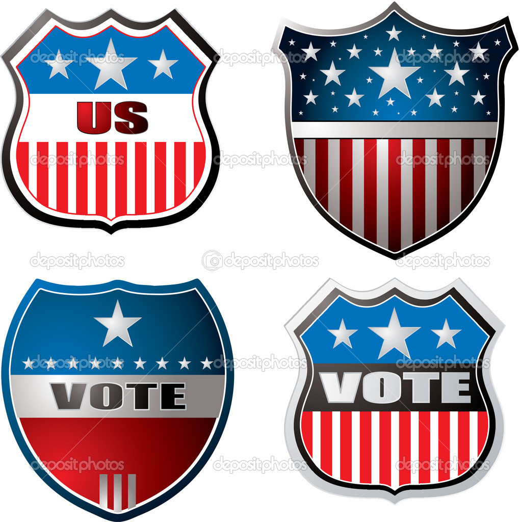 Vote shield