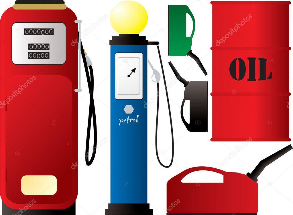 datazione pompe benzina Velocità datazione Essen Philharmonie