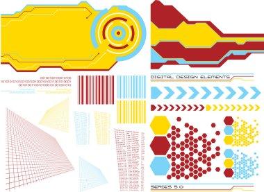 Design elements 5