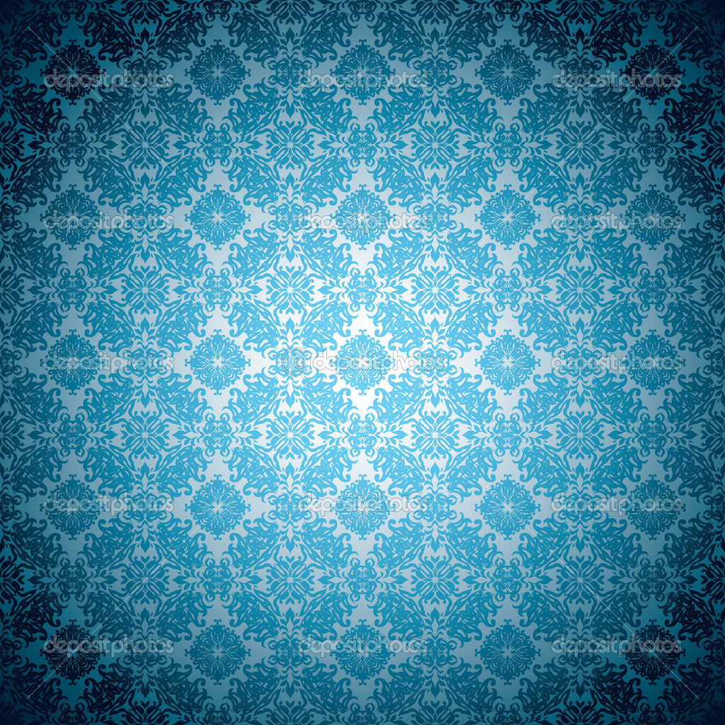 Gothic Wallpaper Hd Gothic Pale Blue Wallpaper Stock