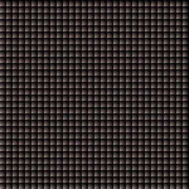 Carbon fiber bevel