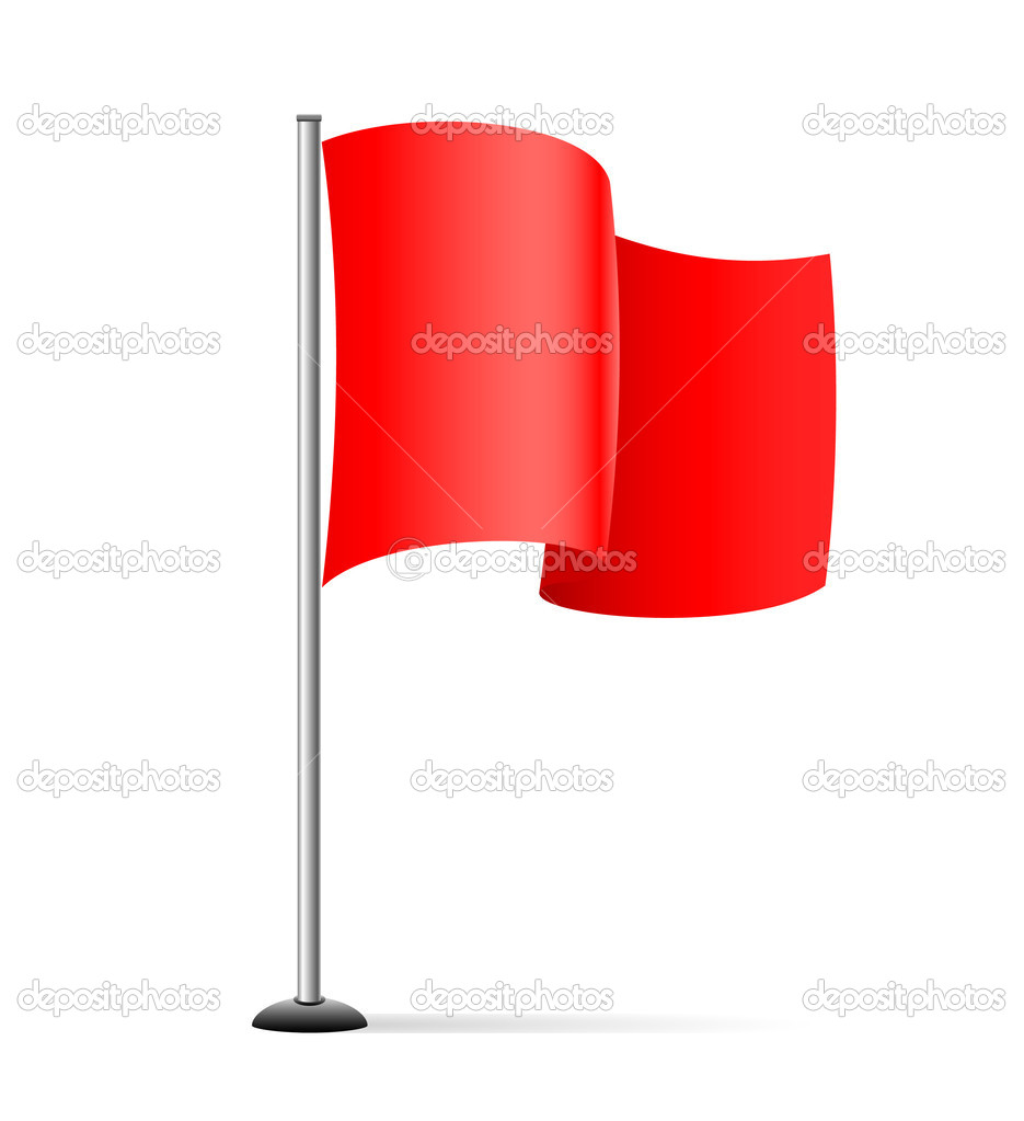 Американский флаг картинка