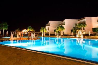 Night Hotel Sharm El Sheikh