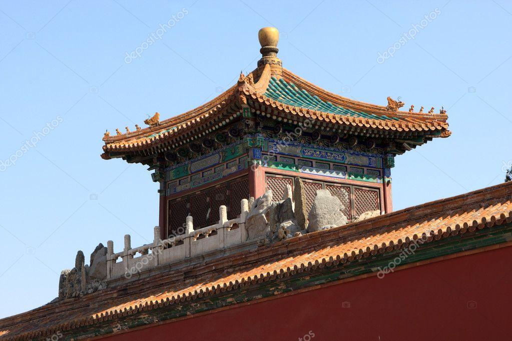 Кельн дом, храм башня на открытке из пекина 6 букв