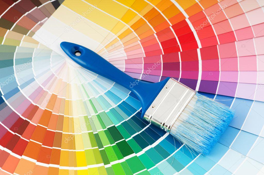 https://static4.depositphotos.com/1000345/382/i/950/depositphotos_3822275-stock-photo-color-palette-and-brush.jpg