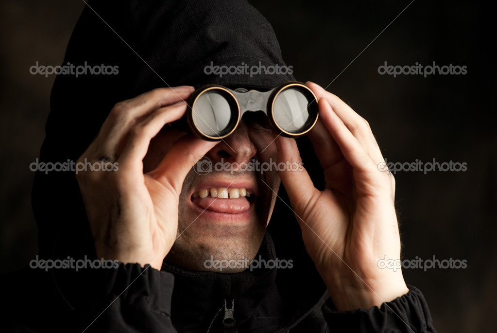 depositphotos_3093289-stock-photo-funny-man-with-binocular.jpg