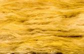materiál izolace ze skelné vaty