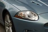 reflektor auta