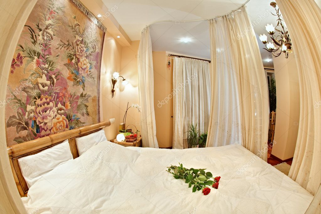 Slaapkamer boudoir stijl awesome ibiza stijl slaapkamer with
