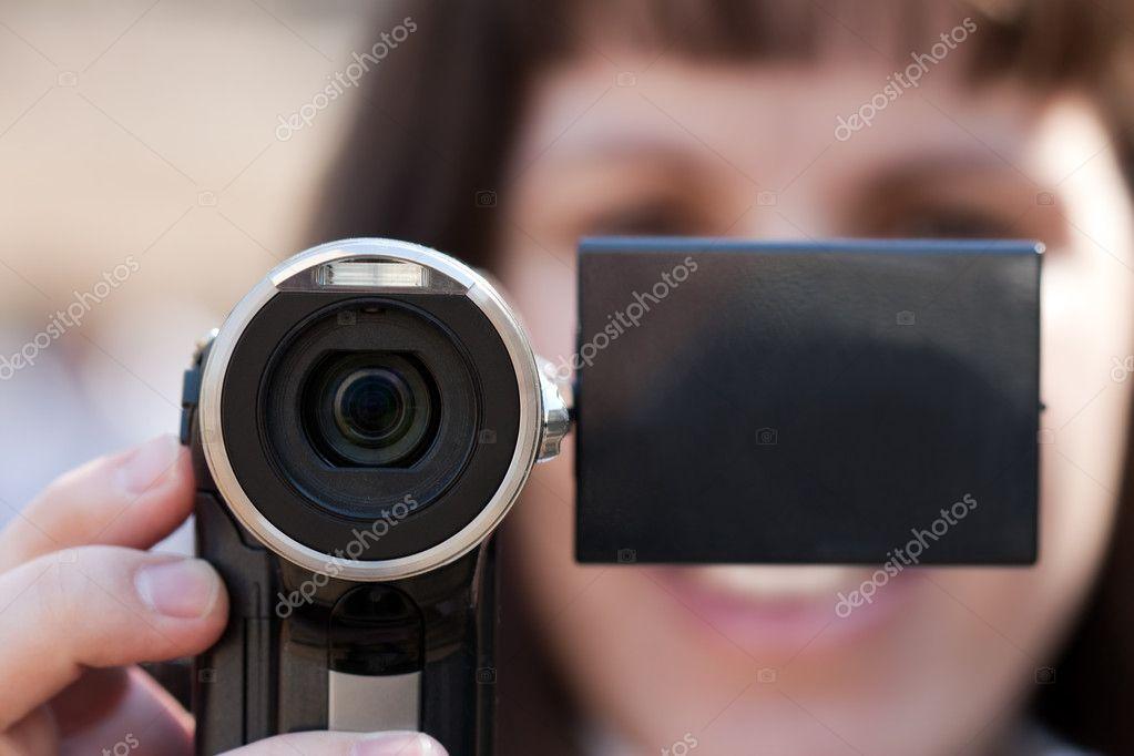 Смотреть бесплатно скрытая фотокамера 65378 фотография